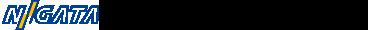 ニイガタ機電株式会社